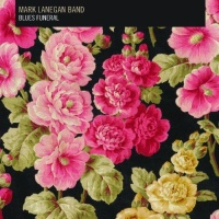 Mark Lanegan - Blues Funeral.