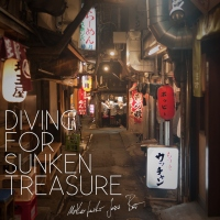 Diving For Sunken Treasure - Motherfucker Jazz Bar