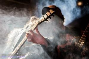 (c) Marcus Sielaff, music-heritage.com