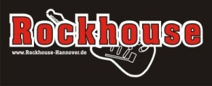 Die Rock-Location in Hannover.