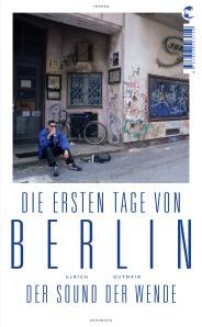 (c) Tropen-Verlag
