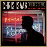 Chris Isaak - Beyond The Sun.