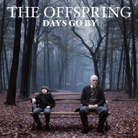 The Offspring - Days Go By.
