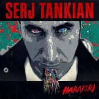 Serj Tankian - Harakiri.