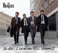 On Air - Live At The BBC Vol. 2