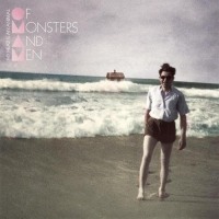 Of Monsters And Men - My Head Is An Animal.