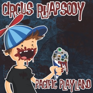 Circus-Rhapsody-Pacific-Playland