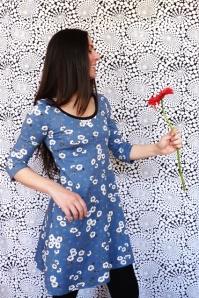 dress_padma_02