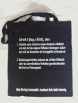 2143_Druckstaueffekt_bag_s