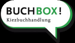 logo_0