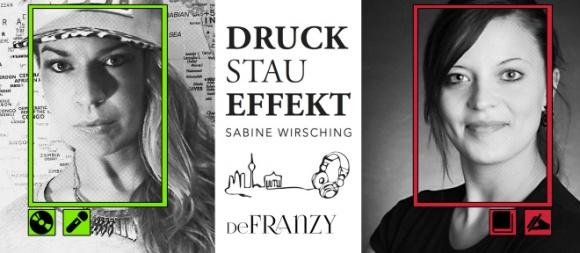 druckstaueffekt-banner1
