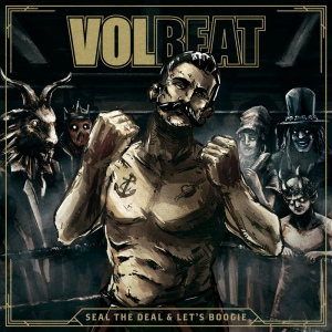volbeat-seal-the-deal-and-lets-boogie-992x560