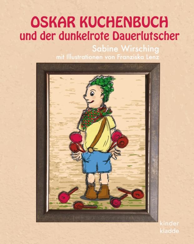 cover-ok-dauerlutscher-1